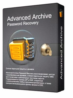 Advanced Archive Password Recovery 4.54.55 Key Is Here