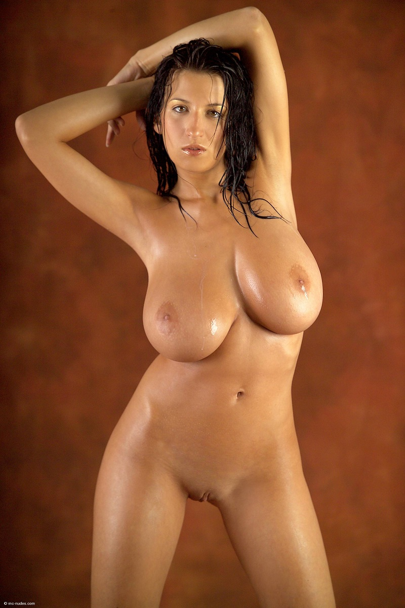 Maria Swan Nude Pic 100
