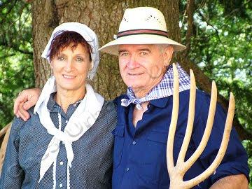 Nacedero del Urederra Ruta de las Cascadas de Baquedano  Está en el pueblo de Baquedano, en el Valle de Améscoa en la Comarca Urbasa Estella en Navarra