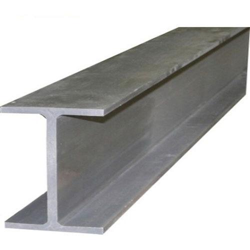 besi h beam Pematangsiantar