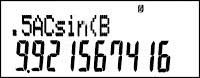 DSE數學計算機程式3