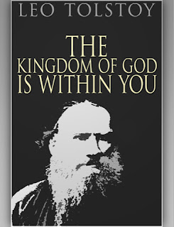 The-Kingdom-of-God-Is-Within-You-Ebook-Leo-Tolstoy