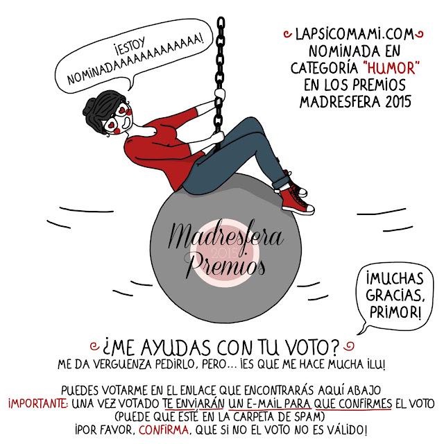 http://www.concursismo.com/rankings/madresfera/vota/vota.php?url_id=189&cat=7