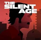 The Silent Age Free Download