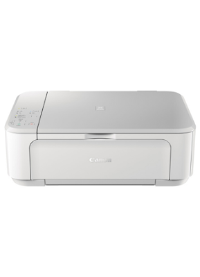 Canon Pixma MG3620 Printer Driver Download & Wireless Setup - Windows, Mac, Linux