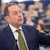 Ο Πιτέλα στον ΑΝΤ1: Persona non grata ο Μάλοχ για την Ευρώπη και την Ελλάδα - ΒΙΝΤΕΟ