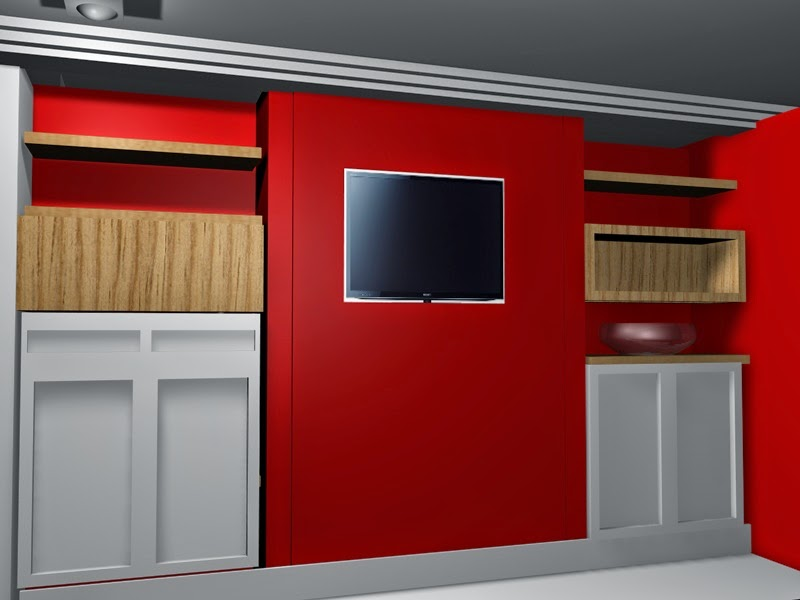 diseño,mueble,decoracion,salon,www.lolatorgadecoracion.es