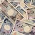 Chi phí đi Xuất khẩu lao động Nhật Bản giảm mạnh vào năm 2017