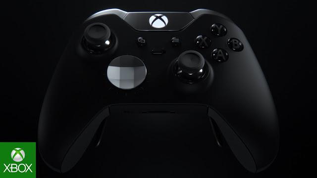 Xbox Emulators Free Download full version