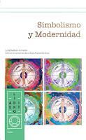 Simbolismo y Modernidad