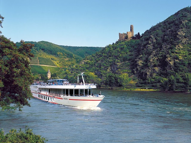 Dibru – Saikhowa River Cruise
