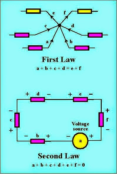 wl wiring diagram kirchoff s current  amp  voltage law eee community  kirchoff s current  amp  voltage law eee community