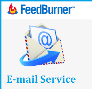 Feed Burner Par Email Subscriptions Service Kaise Activate Kare In Hindi
