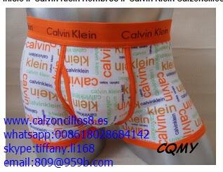 1a14a617ad27 Parece haberse convertido en la etiqueta de la ropa interior sexy CK de los  hombres, este año sigue siendo a través de la primera 30 aniversario.