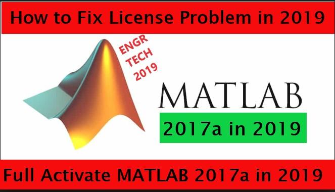 ✨ Matlab r2011a activation key crack   Matlab R2011a License File