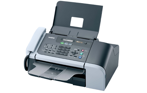 Download Brother MFC-3360C printer driver, Download Brother MFC-3360C printer driver for windows XP, Download Brother MFC-3360C printer driver for windows Vista, Download Brother MFC-3360C printer driver for windows 7, Download Brother MFC-3360C printer driver for windows 8, Download Brother MFC-3360C printer driver for Mac OS X, Download Brother