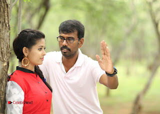 Madurai to Theni 2 Tamil Movie Gallery  0007.jpg