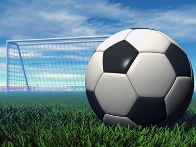 http://4.bp.blogspot.com/-na9cHN7RgK0/TZHm7TM4O3I/AAAAAAAAAr4/4Bmj66jBKcE/s1600/660a6_football1.jpg