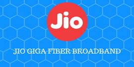 Reliance-JIO-GigaFiber