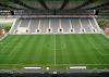 Urgente mudanza del césped del estadio municipal de Braga se operará desde el 3 de diciembre