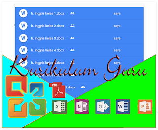 Download Soal Ujian Tengah Semester (UTS) Jenjang Sekolah Dasar (SD) Kelas 1, Kelas 2, Kelas 3, Kelas 4, Kelas 5, Kelas 6 Mata Pelajaran Bahasa Inggris Lengkap