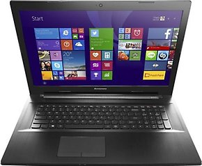 Harga Laptop Dell Inspiron 15 5555 Laptop Murah bagi Game Dengan Ram 12 GB