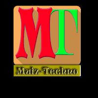 Muiz-Techno Blog Saipul Muiz
