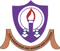 ALVAN IKOKU 2017/2018 Degree 3rd Batch Admission List Out