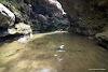 Kedung Kenthus Wisata Air Alami Baru Kabupaten Ponorogo