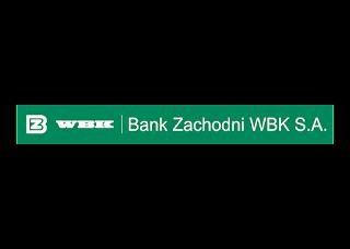 Bank Zachodni WBK S.A. Logo Vector