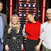 'The Voice': Everything You Need To Know About the Live Shows