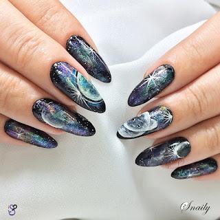 https://snaily-nails.blogspot.com/2018/05/snaily-i-dora-maluja-galaxy.html