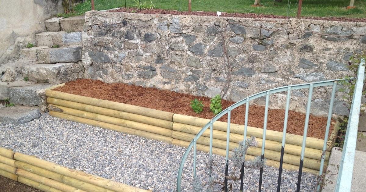 Jardin exotique en auvergne jardin 2012 - Jardin d hiver henri salvador clermont ferrand ...
