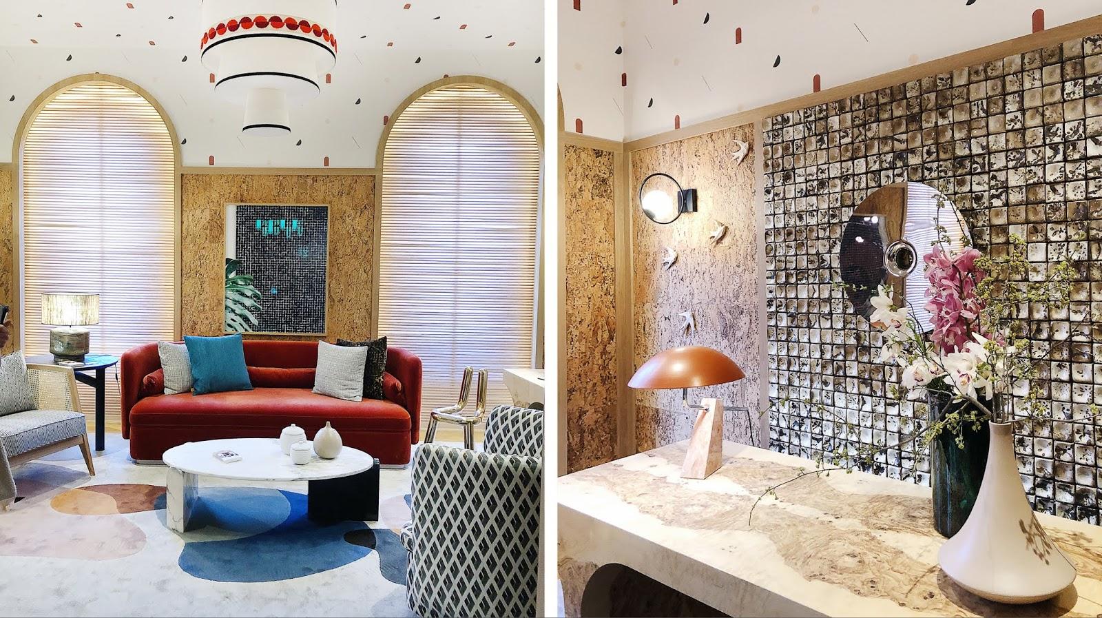 Erico Navazo, Interiorista español, interioristas en spana, Decoracion de interiores, decoracion de interiores espana, interior design spain, spain interior designers
