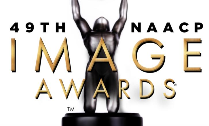 NAACP Image Awards 2017 - List of Nominations