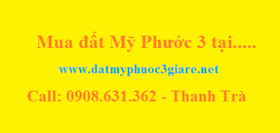 mua-dat-my-phuoc-3-2016