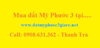 mua-dat-khu-j-my-phuoc-3