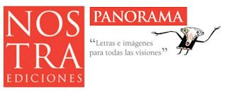 http://nostraediciones.com/nostra/