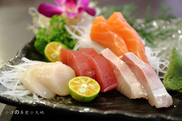 2026ba39 5454 497a 88c1 5e7f69d3ec74 - 台中日式料理│36間日式料理攻略懶人包