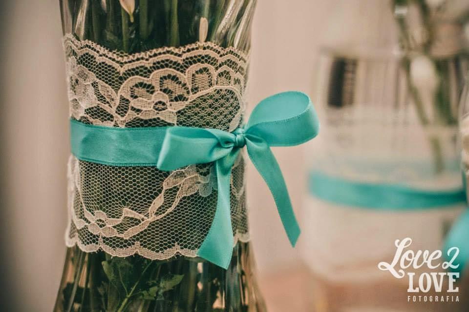 noivado-azul-tiffany-vasinho-renda-laco-cetim