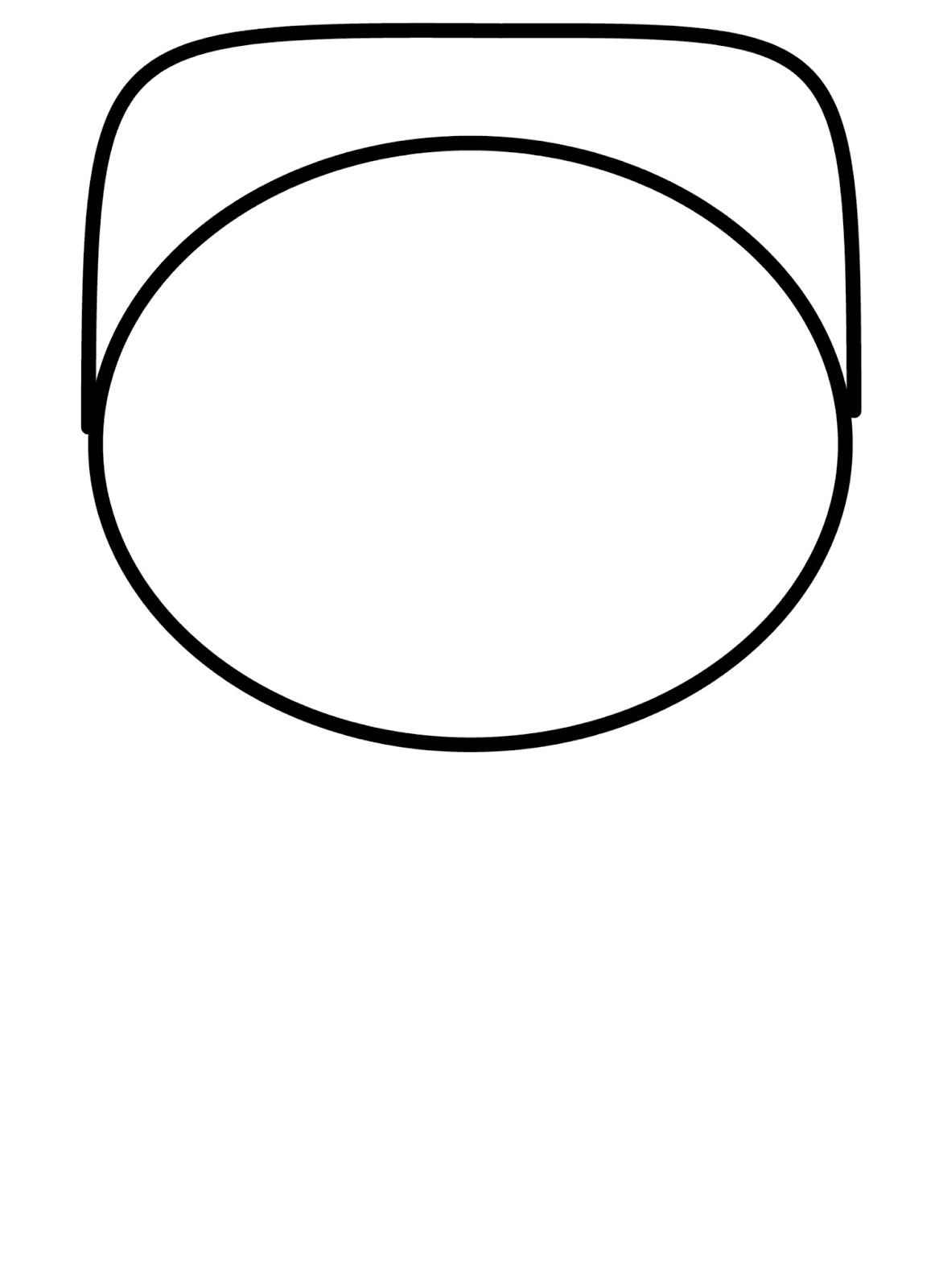 Cute N Kawaii: How To Draw Kawaii Frankenstein