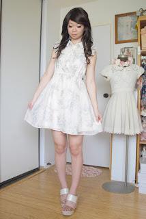 https://emiiichan.blogspot.com/2016/07/tokyo-kawaii-life-order-37-liz-lisa.html