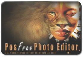 Download Pos Pro Photo Editor 1.90.1