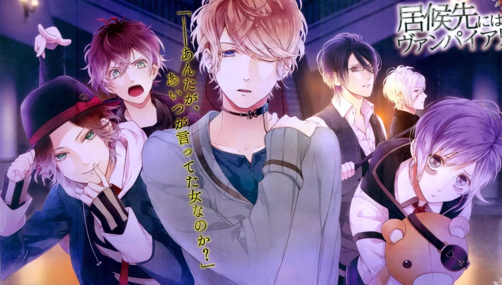 http://www.nwanime.com/diabolik-lovers/anime/3447/