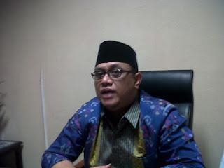 Komisi E DPRD Jatim, Mochammad Eksan
