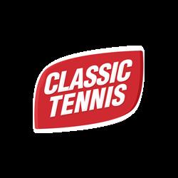 Cupom Desconto Classic Tennis