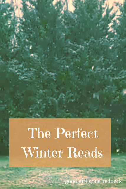 fiction, new releases, reading, amreading, goodreads, reading recommendations, authors, what to read, winter reads