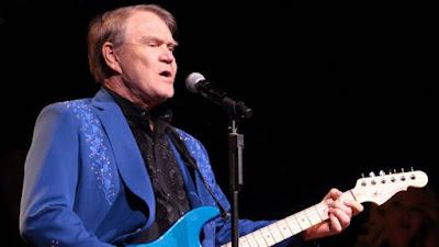 country-and-pop-star-glen-campbell-dies