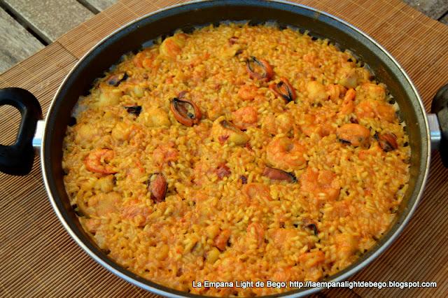 receta-de-arros-del-senyoret-arroz-del-señorito