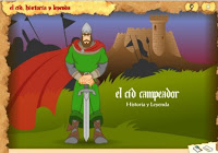 http://www.educa.jcyl.es/educacyl/cm/gallery/Recursos%20Infinity/aplicaciones/cid/popup.htm